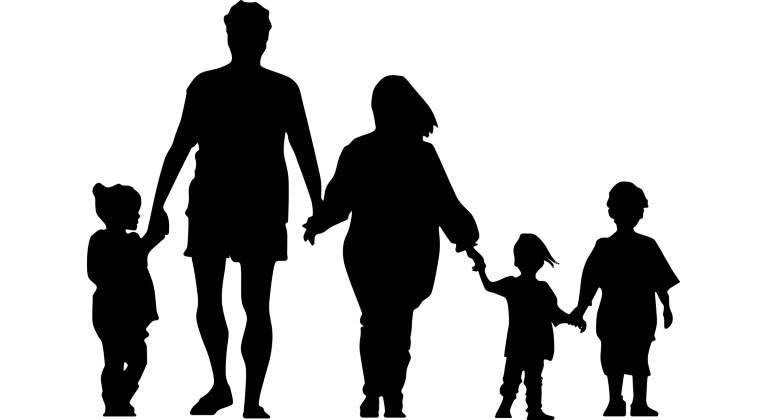 familia-pixabay.jpg