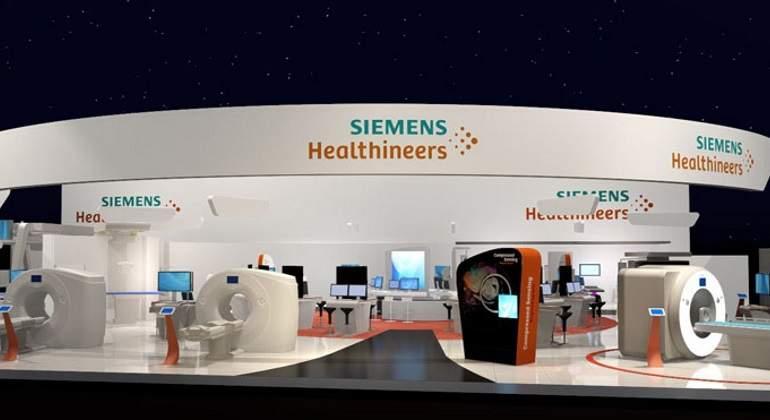 siemens-healthcare-770.jpg