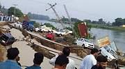 terremoto-pakistan-reuters-770.jpg