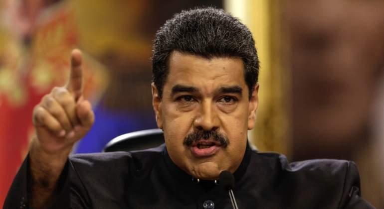 La OIT aprueba crear una Comisión de Encuesta para investigar a Venezuela