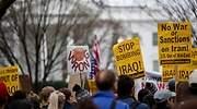estados-unidos-trump-iran-protestas.jpg