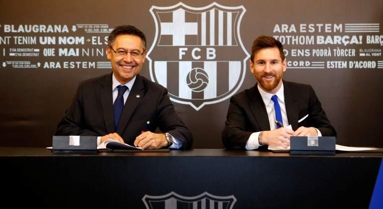 Bartomeu-Messi-firma-renovacion-2017-reuters.jpg