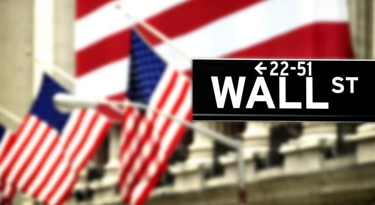Wall-Street-banderas.jpg