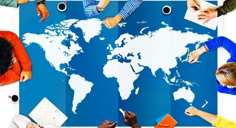 mundo-becas-mapa-770-Rawpixel.jpg