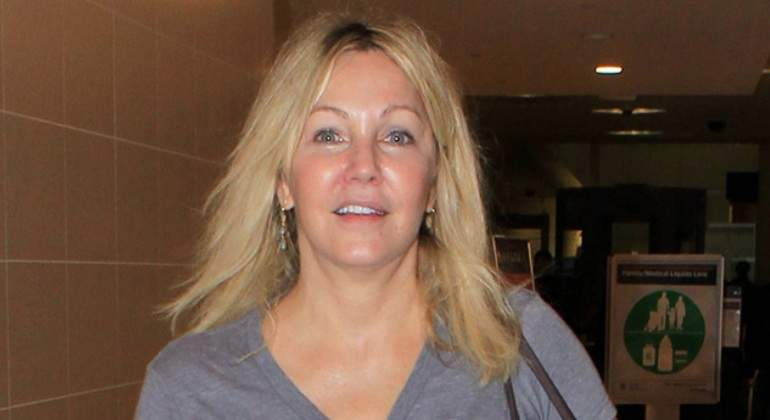 heather-locklear-recupera-770.jpg
