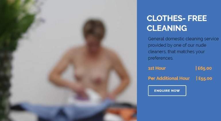 limpiar-desnuda-oferta-naturistcleaners.jpg
