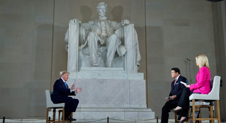 trump-estatua-lincoln-reuters-770x420.jpg