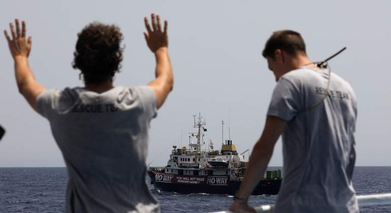 miembros-ong-proactiva-open-arms-reuters.jpg
