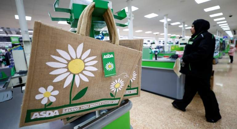shopping-bag-reuters-770.jpg