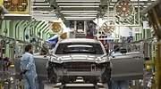 fabrica-coches-4.jpg