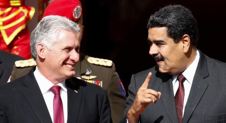maduro-diaz-canel-venezuela-cuba-reuters-770x420.jpg