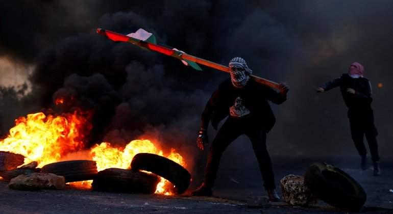 palestina-protesta-israel-reuters.jpg