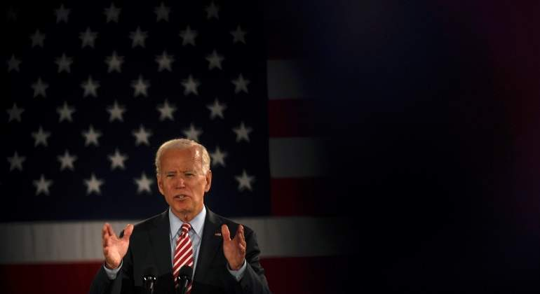Joe-Biden-770-reuters.jpg