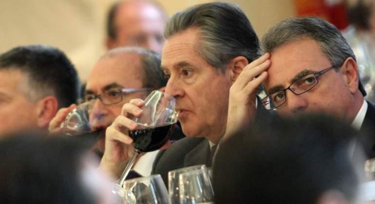 blesa-miguel-vino-alberto-sereno.jpg