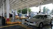 verificacion-vehicular--Notimex-770-420.jpg