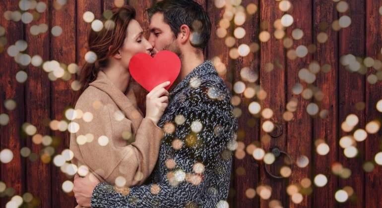 Pareja-romance-istock-770.jpg