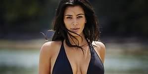 Kim Kardashian se quita las estrías con cirugía plástica