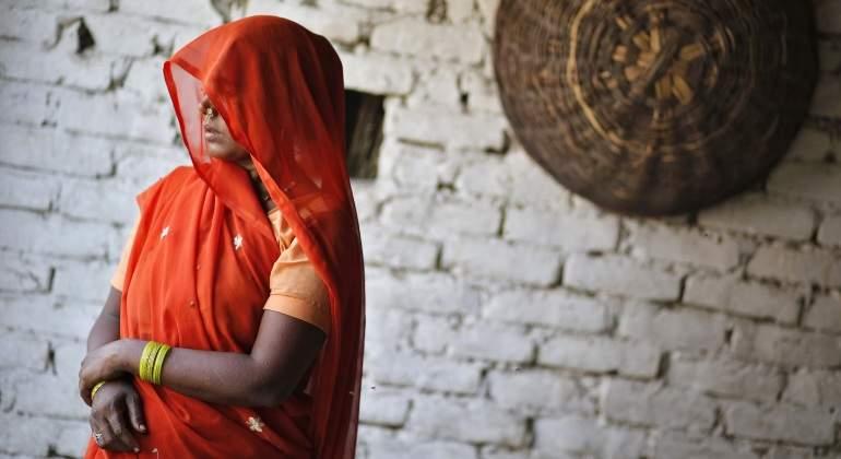 Nina-india-Reuters.jpg
