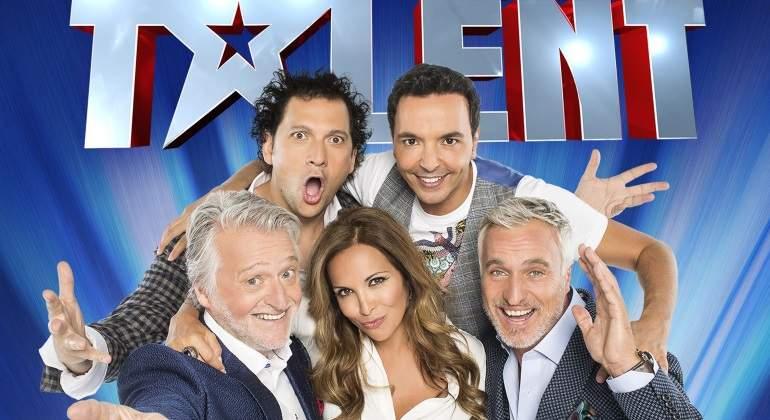 got-talent-francia-2.jpg