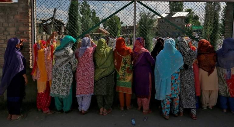 mujeres-india-reuters.jpg