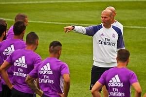 Morata y Modric vuelven a entrenarse