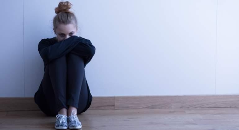 mujer-triste-depresion-dreams.jpg