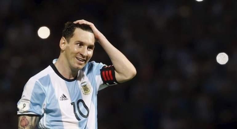 Lionel-Messi-770.jpg