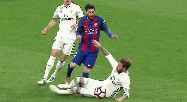 ramos-messi-captura.jpg