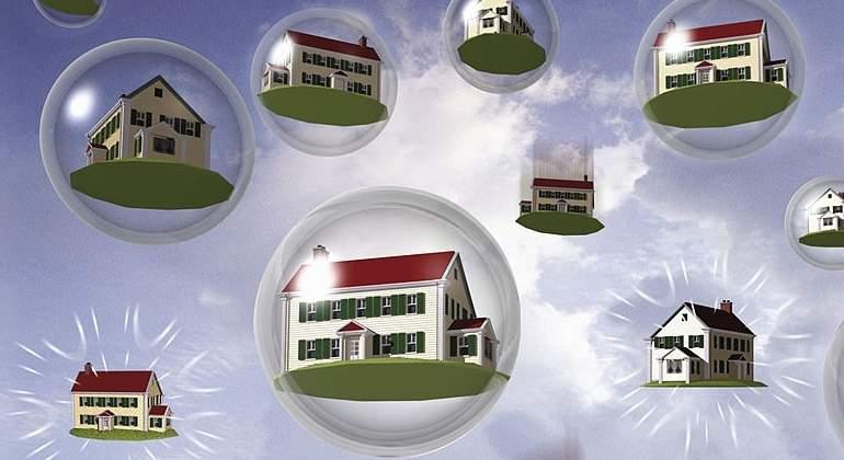 casas-burbujas.jpg