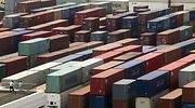 exportaciones-importaciones-buque-contenedores-puerto-efe.jpg