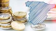 dinero-euros-billetes-espana-montaje2.jpg
