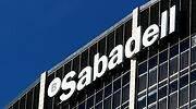 Sabadell prepara ajustes de plantilla en TSB tras el caos tecnológico