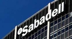 Sabadell demostrará fortaleza si supera los 1,70 euros