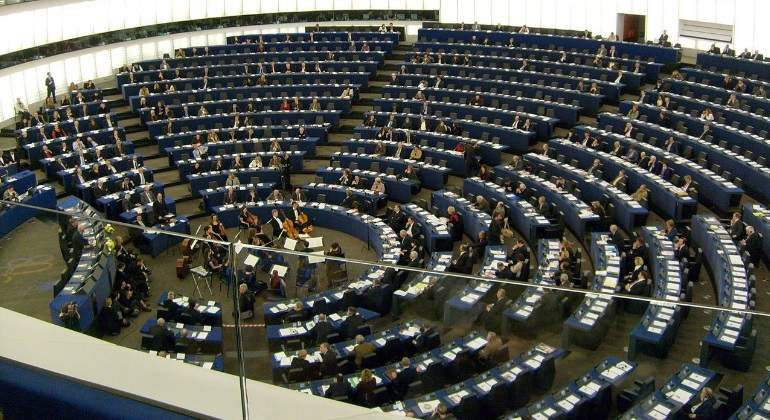 parlamento-europeo-commons.jpg