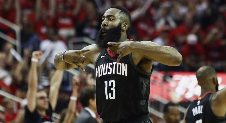 Harden-celebra-canasta-2018-USA-Today.jpg