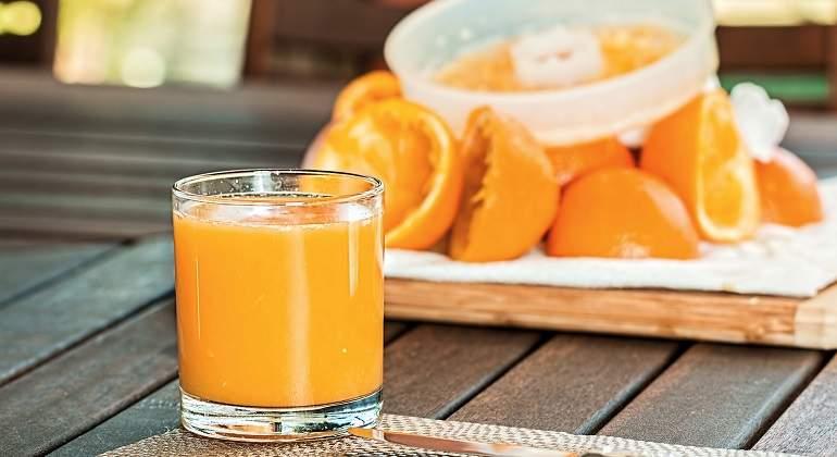 naranjas-frescas