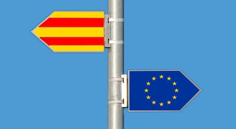Bruselas reitera su apoyo a la ley