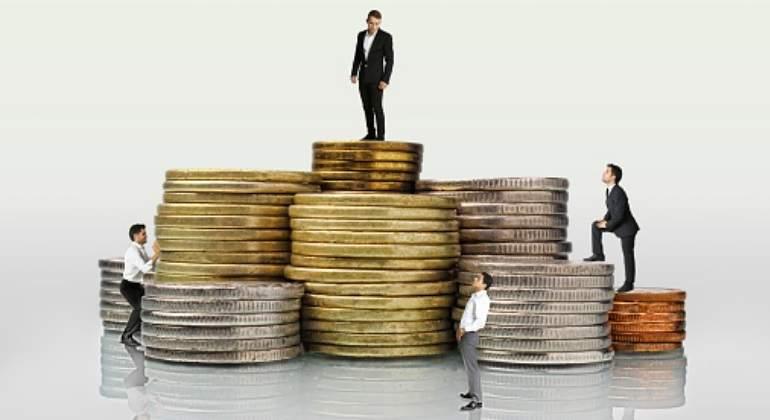 monedas-trabajadores-getty.jpg