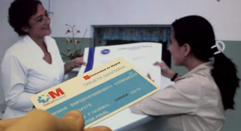 sanidad_tarjeta.jpg