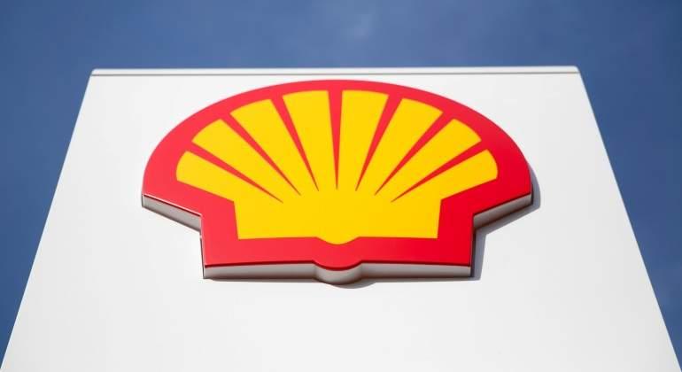 Shell-reuters-770.jpg