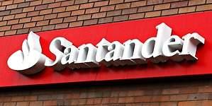 El Santander revisa las cuentas de Consumer USA