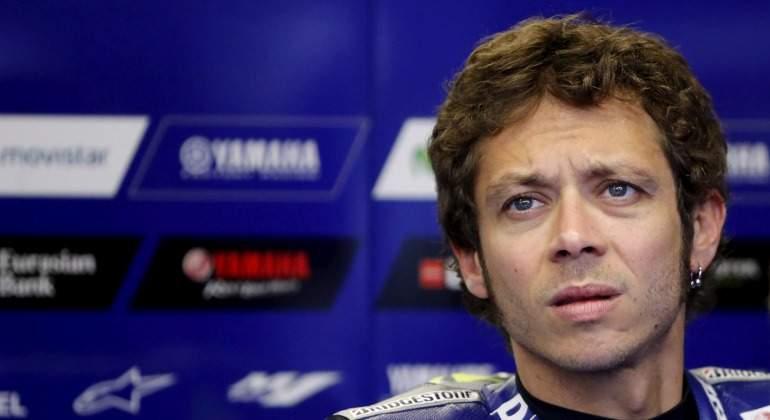 Valentino-Rossi-PP-2017-reuters.jpg