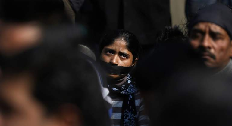 india-mujer-protesta-reuters.jpg