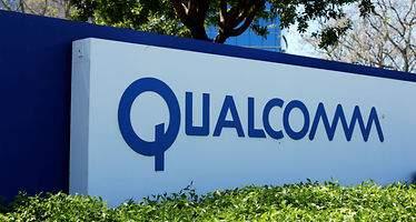 Qualcomm despide a 1.500 personas para recortar costes y contentar a los accionistas