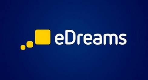 eDreams aprueba una emisión de 692.318 acciones para su plan de ...