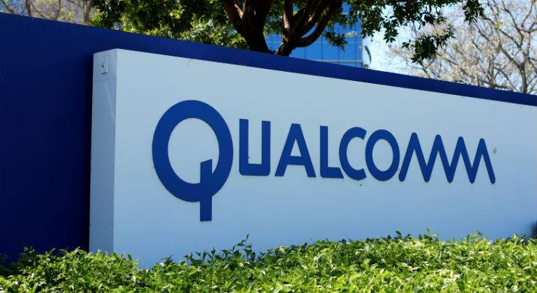 qualcomm-2.jpg