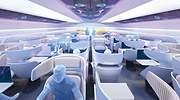 Airbus-Cabin-Vision-2030.jpg