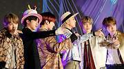 BTS-Reuters.jpg