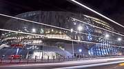 tottenham-nuevo-estadio-getty.jpg