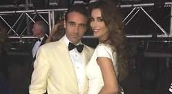 Paloma Cuevas tiene deudas millonarias